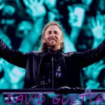 Éxitos de David Guetta